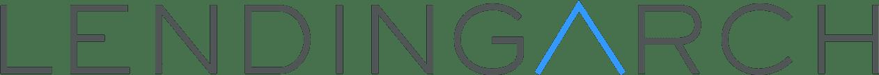 lendingarch-logo