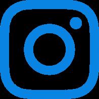 https://instagram.com/adsparkx